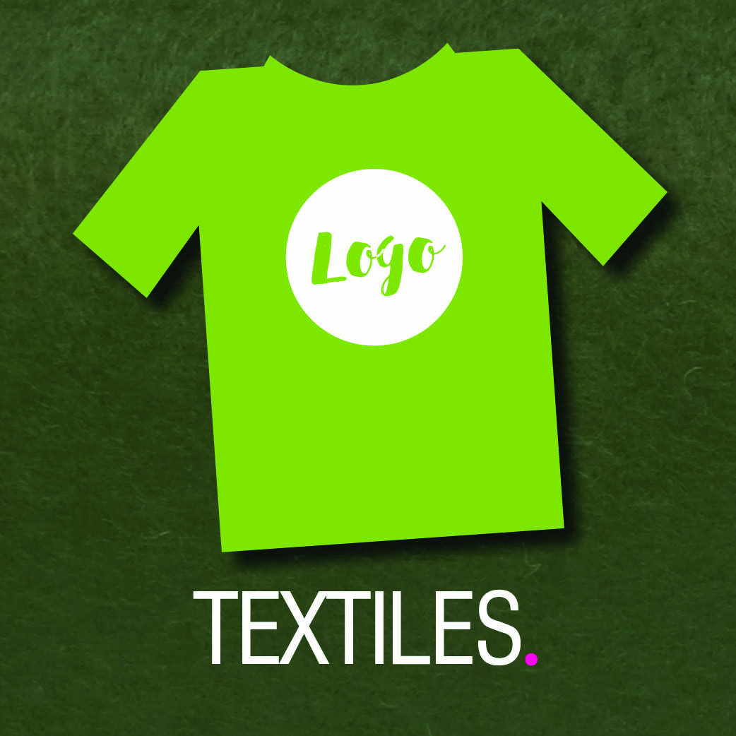 Product Image - Textiles v2