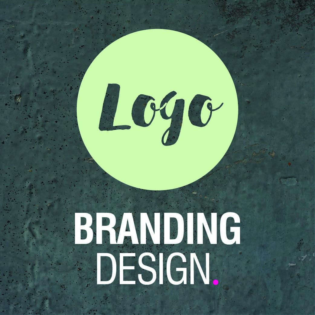 Product Tile - Branding Design