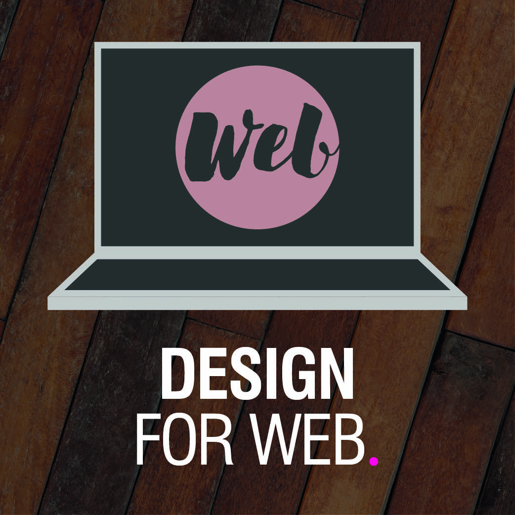 Product Tile - Design for Web