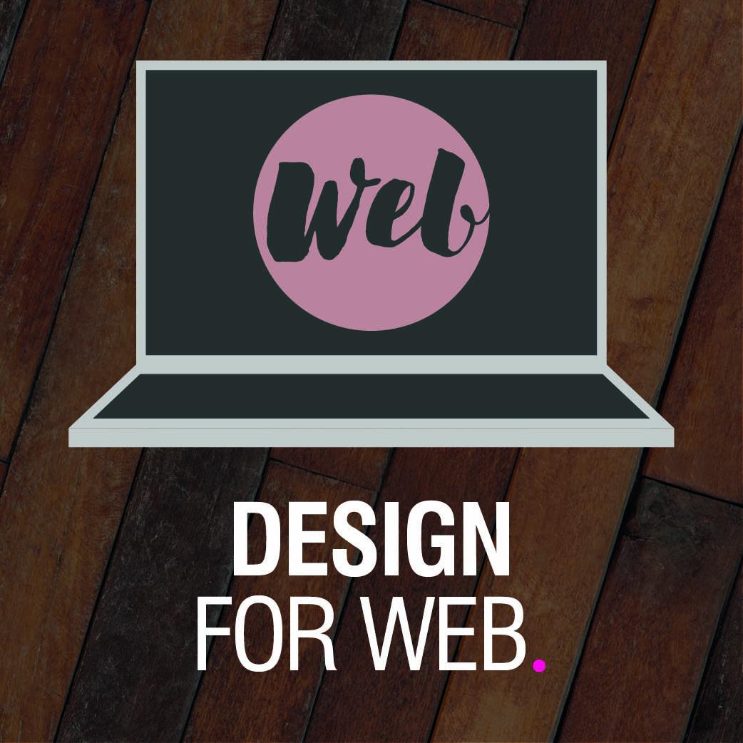 Product Tile - Design for Web