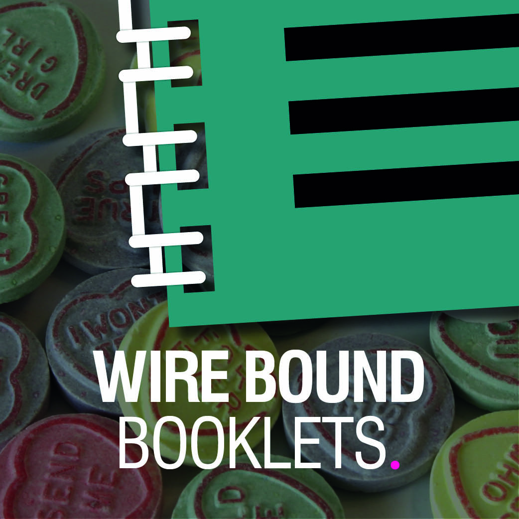 Product Tile - Wire Booklet v2