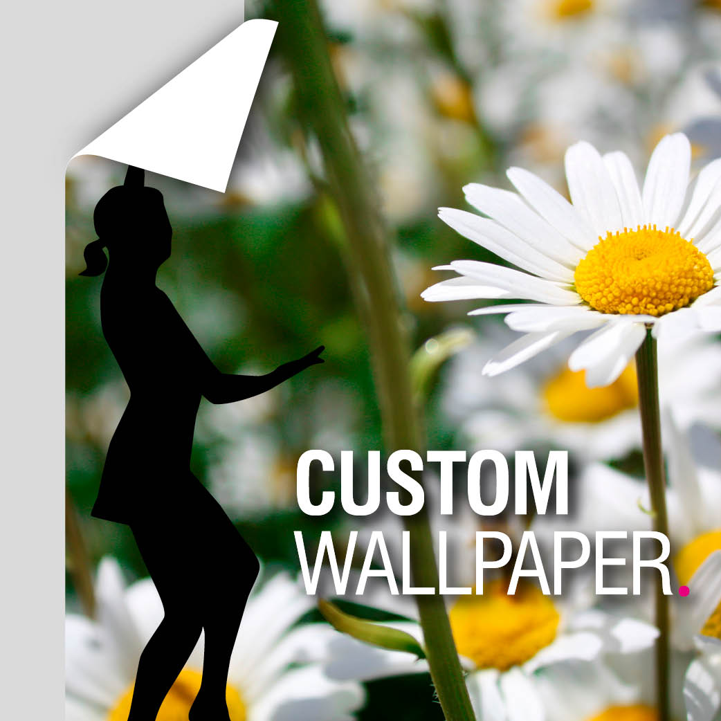 Product Image - Wallpaper