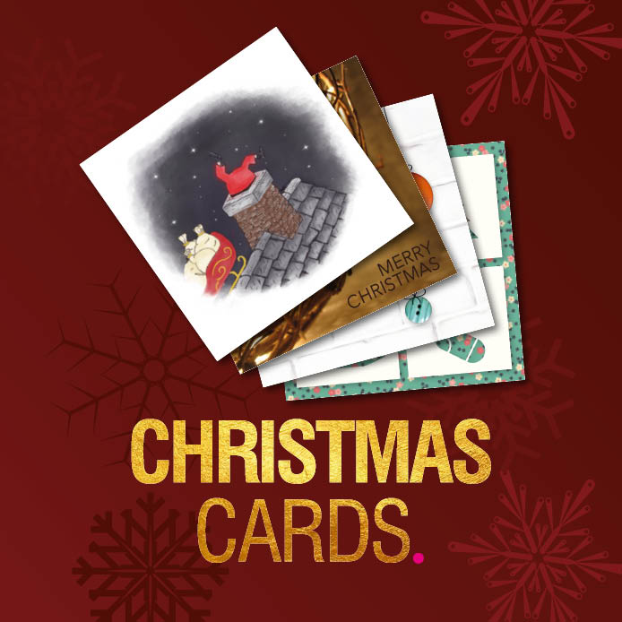 Product Tile - Christmas Card 19_