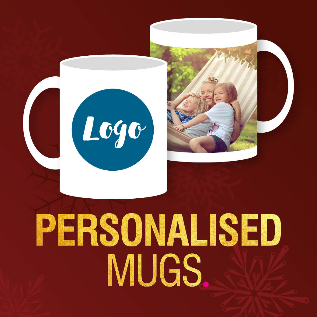 Product Tile - Mugs 19