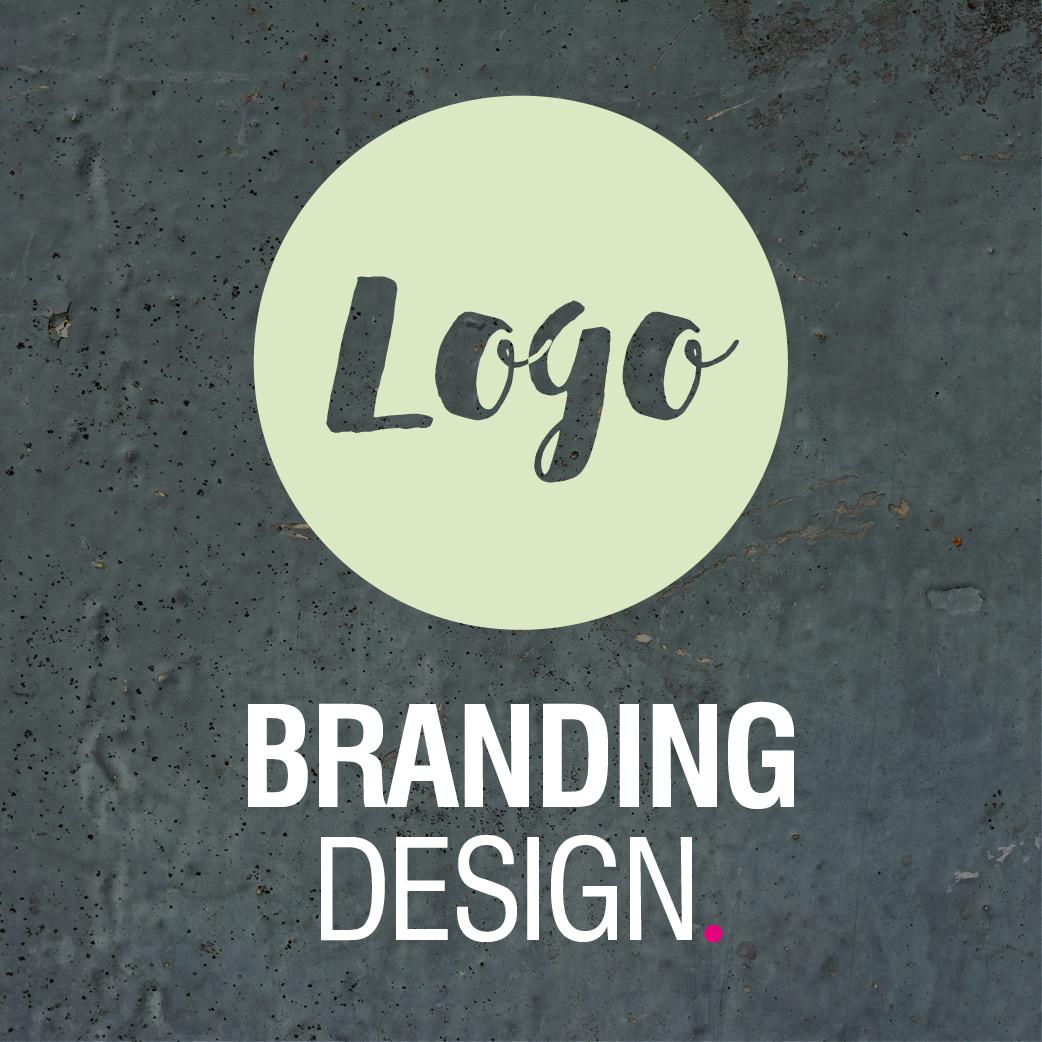 Product Tile - Branding