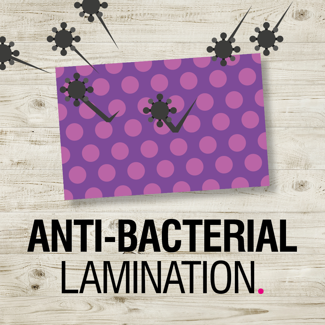 Product Tile - Anti Bac Lam