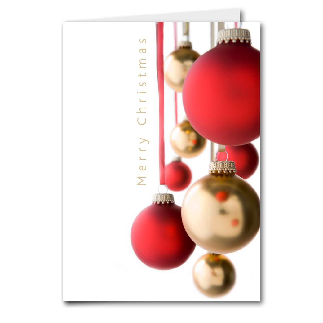 Product Tile - 1206 - Hanging Baubles