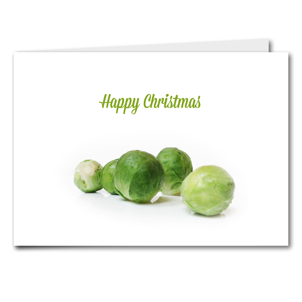 Product Tile - 1215 - Sprouts