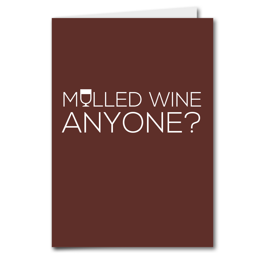 Product Tile - 1302 - Mulled Wine
