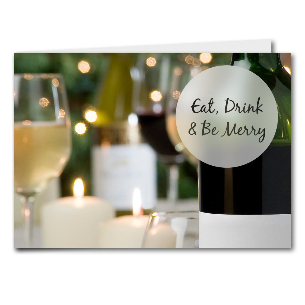 Product Tile - 1502 - Eat, Drink