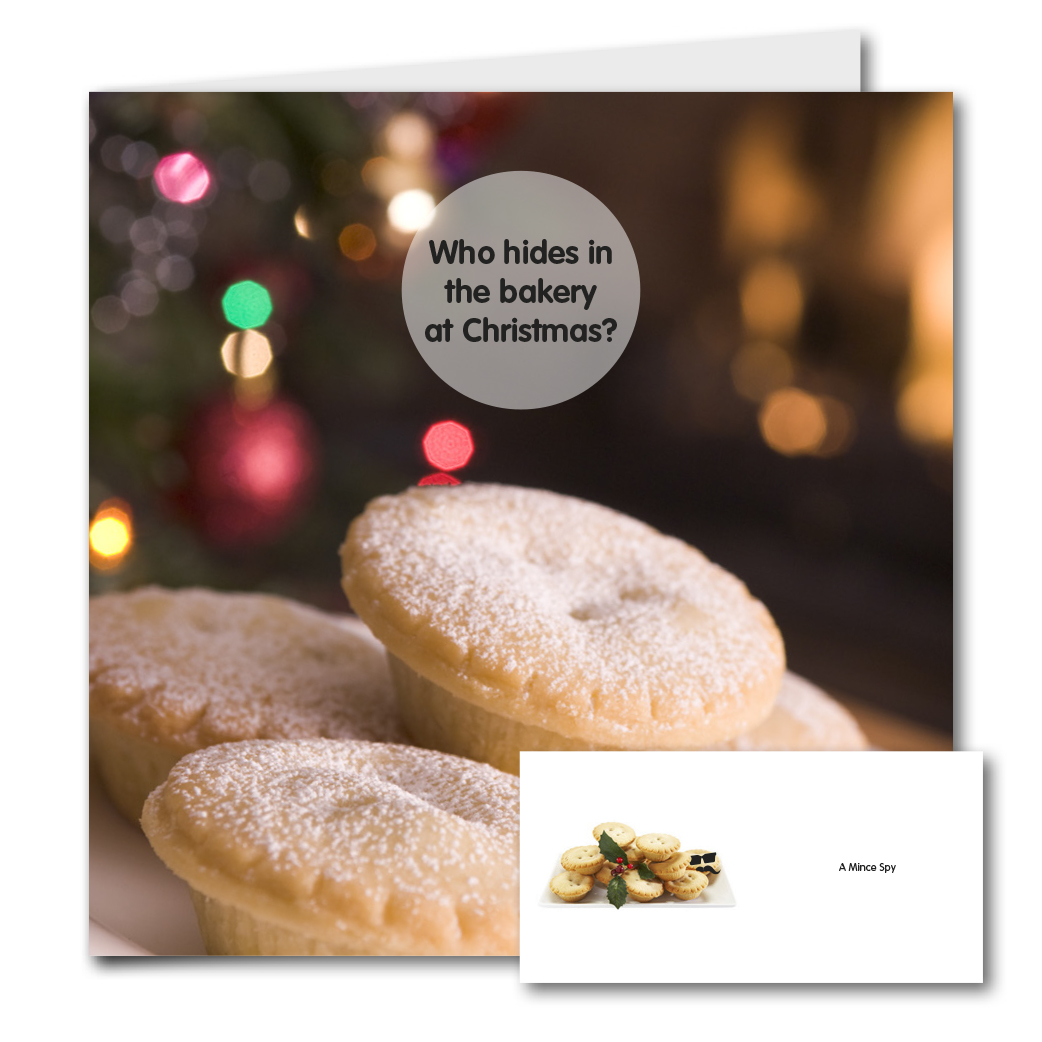 Product Tile - 1510 - Mince Spies