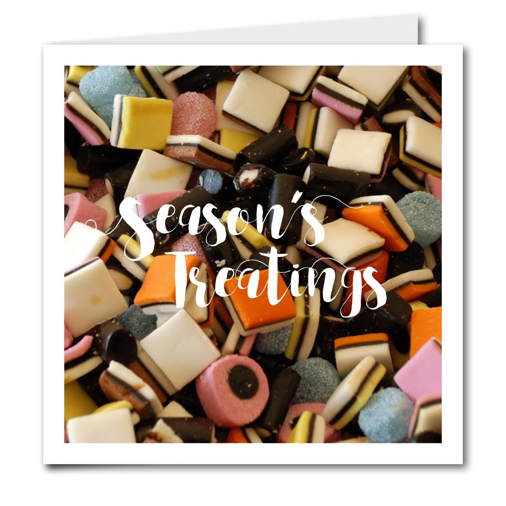 Product Tile - 1602 - Season's Treatings 1