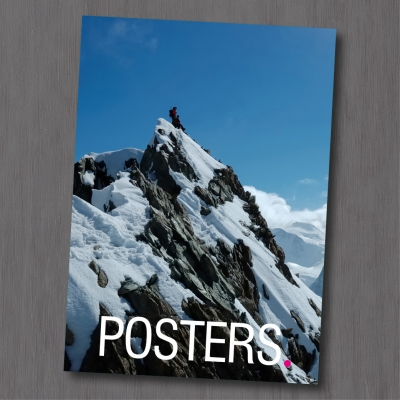 Product Image – Posters