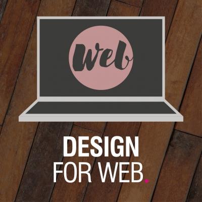 Product Tile – Design Web