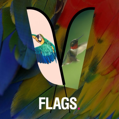 Product Tile – LF – Flags 3