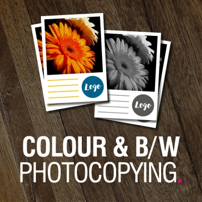 Product Tile – Photocopying 3