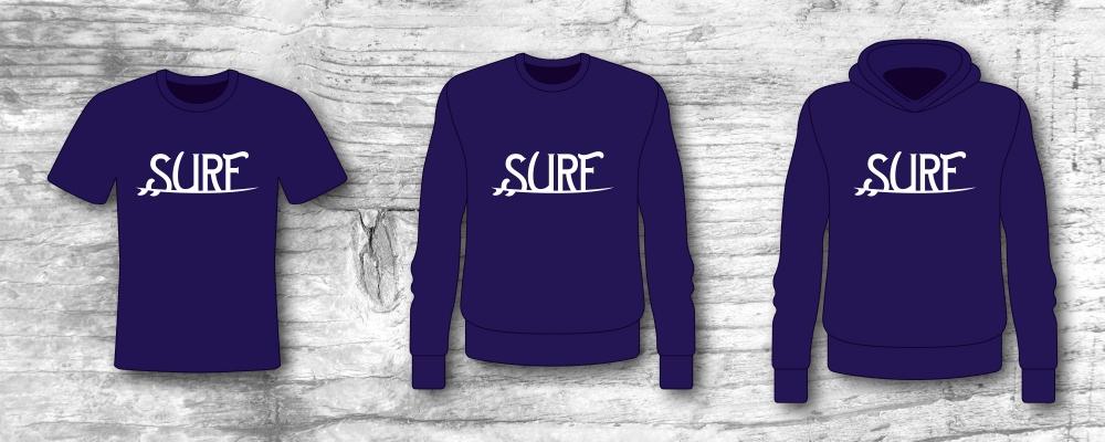 Surf 5 – All Navy